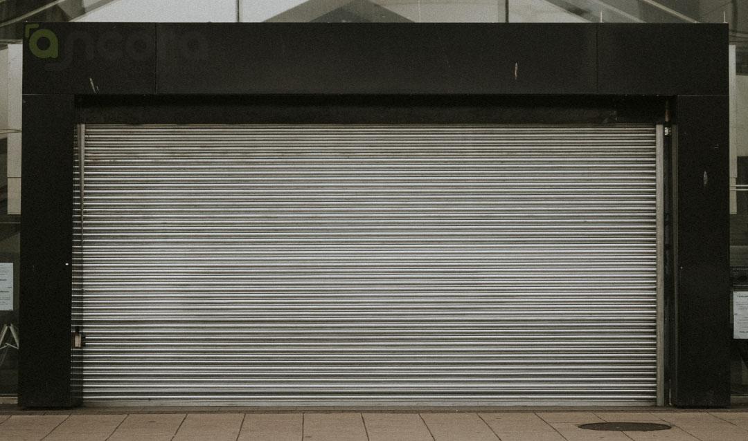 O que abre e o que fecha nos Condomínios durante a pandemia